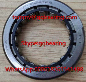 China INA F-624126 Single Row Cylindrical Roller Bearing Without Inner Ring F-624126 Gearbox Bearing factory