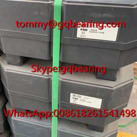 FAG 23234-E1-TVPB Spherical Roller Bearing 23234-E1-XL-TVPB Mining Machinery Bearing