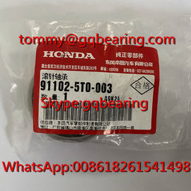 China NTN CR05A93 Tapered Roller Bearing Toyota 91102-5T0-003 Gearbox Bearing 25*51*21mm factory