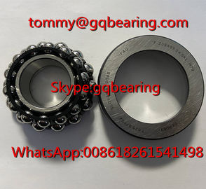 China Gcr15 steel Material FAG F-239495 F-239495.04 F-239495.04.SKL-H79 Differential Automotive Bearing factory