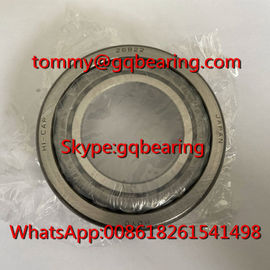 China Gcr15 steel Material Koyo HI-CAP 26882/26822 Inch Type Tapered Roller Bearing factory