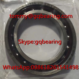 Duplex Matching GMN S 61906 C TA P4 DUL Super Precision Angular Contact Ball Bearing