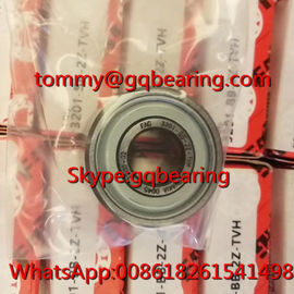 Slovakia Origin FAG 3201-BB-2Z-TVH Nylon Cage Double Row Angular Contact Ball Bearing 3203-BD-2Z-TVH Bearing