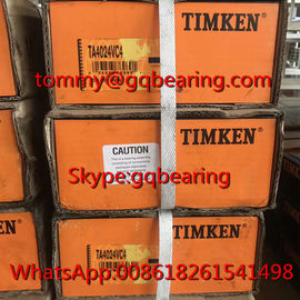 China C4 Clearance TIMKEN TA4020V TA4020VC4 Cylindrical Roller Radial Bearing factory