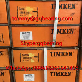 China C4 Clearance TIMKEN TA4028V TA4028VC4 Cylindrical Roller Radial Bearing factory