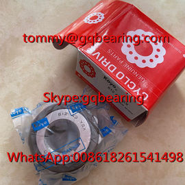 China 61243YSX Cylindrical Roller Nylon Cage Eccentric Bearing Koyo 61243 YSX for Gearbox 22*58*32 mm factory