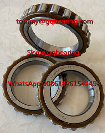 China Koyo H-44UZSF35-1T2 S Eccentric Cylindrical Roller Bearing 43.6x68.6x10mm factory