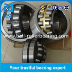 22319 Spherical Roller Bearing , Metric Spherical Bearing For Conveying Machine