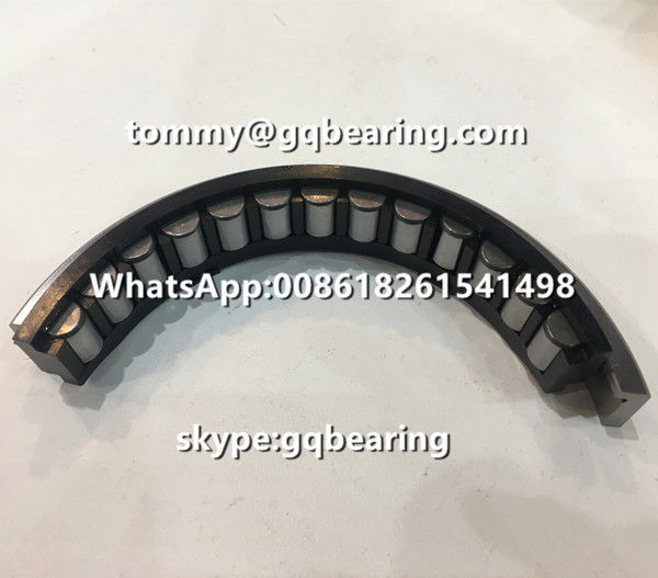 A11V145 Nylon Cage Split Needle Roller Bearing for Hydraulic Pump Using