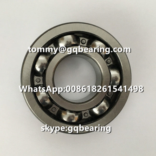 Chrome Steel Material Koyo DG357213-1 SH Deep Groove Ball Bearing