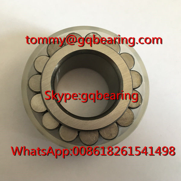 Gearbox Using F-229070 Cylindrical Roller Bearing without Cage F-229070.RN Full Complement Roller Bearing