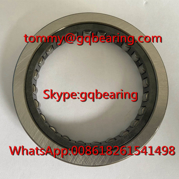ABEC-7 Precision NSK VP55-2 Single Row Cylindrical Roller Bearing without Inner Ring